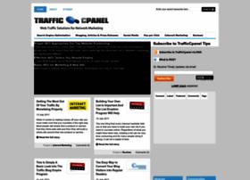 trafficcpanel.com