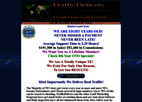trafficdelivers.com