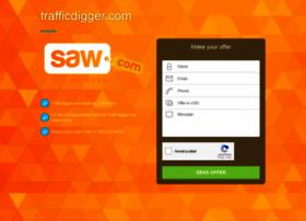 trafficdigger.com