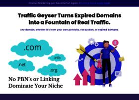 trafficgeyser.com