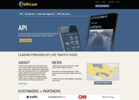 trafficland.com