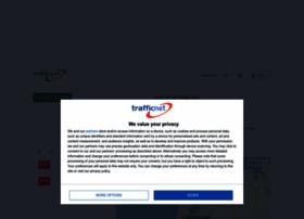trafficnet.nl