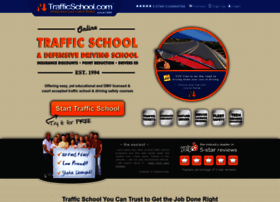 trafficschool.com