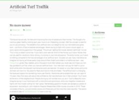 Traffikd.com