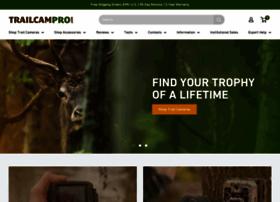 trailcampro.com