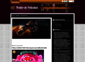 trailers-de-peliculas.blogspot.com
