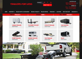 trailersforless.com