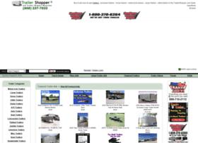 trailershopper.com