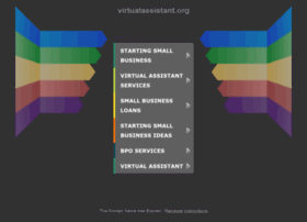 training.virtualassistant.org