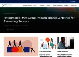 trainingindustry.com