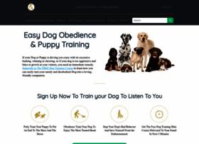 trainpetdog.com