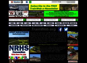 trainweb.org