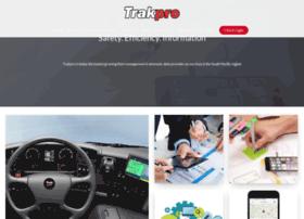 trakpro.com.au