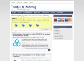 tranches-de-marketing.com
