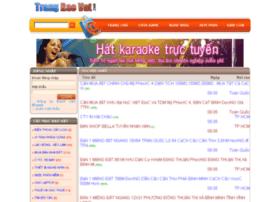 trangraovat.com