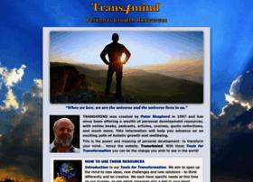 trans4mind.com