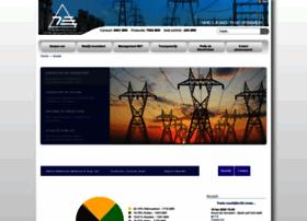 transelectrica.ro