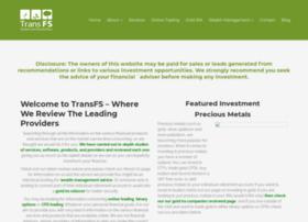 transfs.com