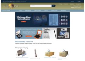 translinesupply.com