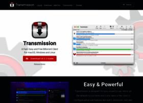 transmissionbt.com