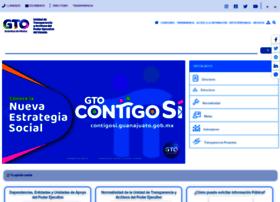 transparencia.guanajuato.gob.mx