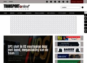 transport-online.nl