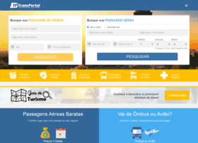 transportal.com.br