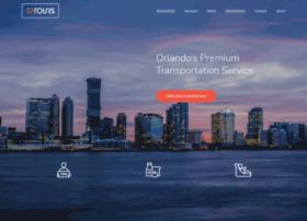 transportationorlandoflorida.com