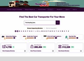 transportreviews.com
