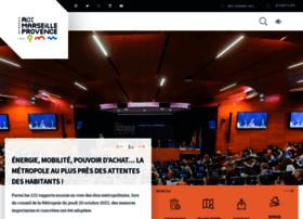 transports.agglo-paysdaix.fr