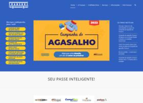 transurc.com.br