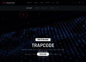 trapcode.com