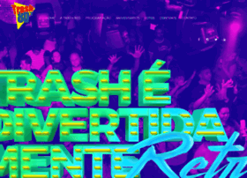 trash80s.com.br