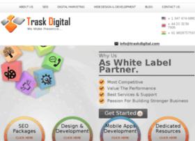 traskdigital.com
