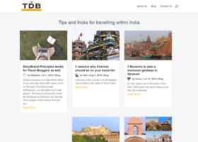 travel-destination-blog.com
