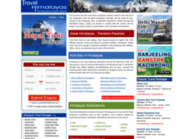 travel-himalayas.com
