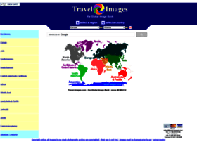 travel-images.com