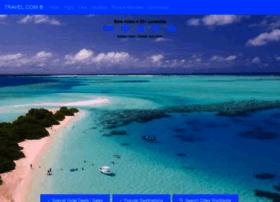 travel.com