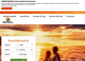 travel3.de