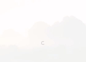 travelandleisureasia.com