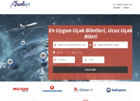 travelape.com