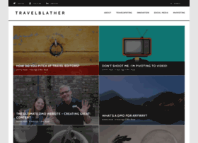 travelblather.com