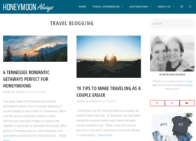 travelblogexchange.com