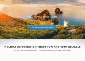 Travelbrochures.com.au