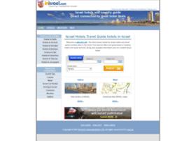 Travelbyclick.net