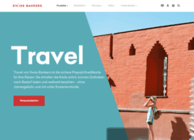 Travelcash.ch
