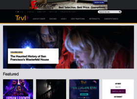 travelchannel.com