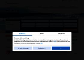 travelchannel.de