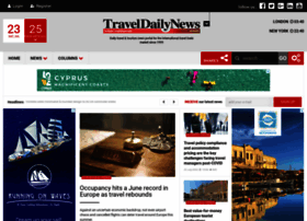traveldailynews.com