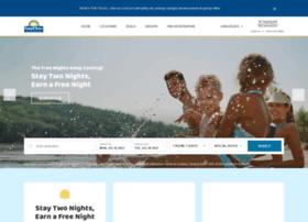 traveldaysinn.com
